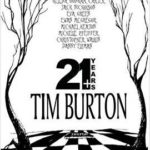 21_years_tim_burton